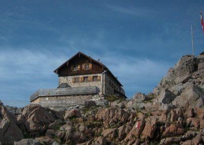 berchtesgaden06