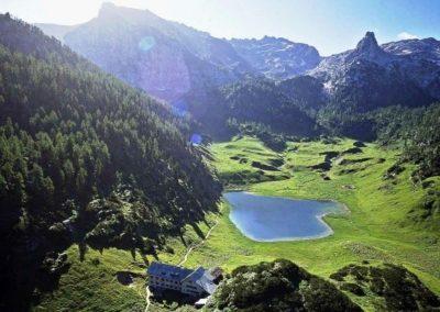 berchtesgaden07